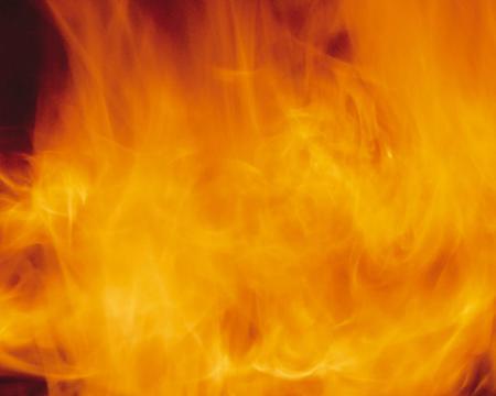 火焰创意效果图【三】