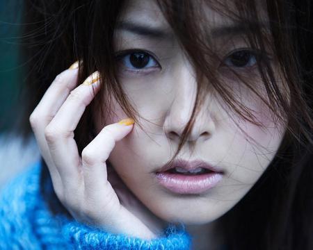日本美女木下亚由